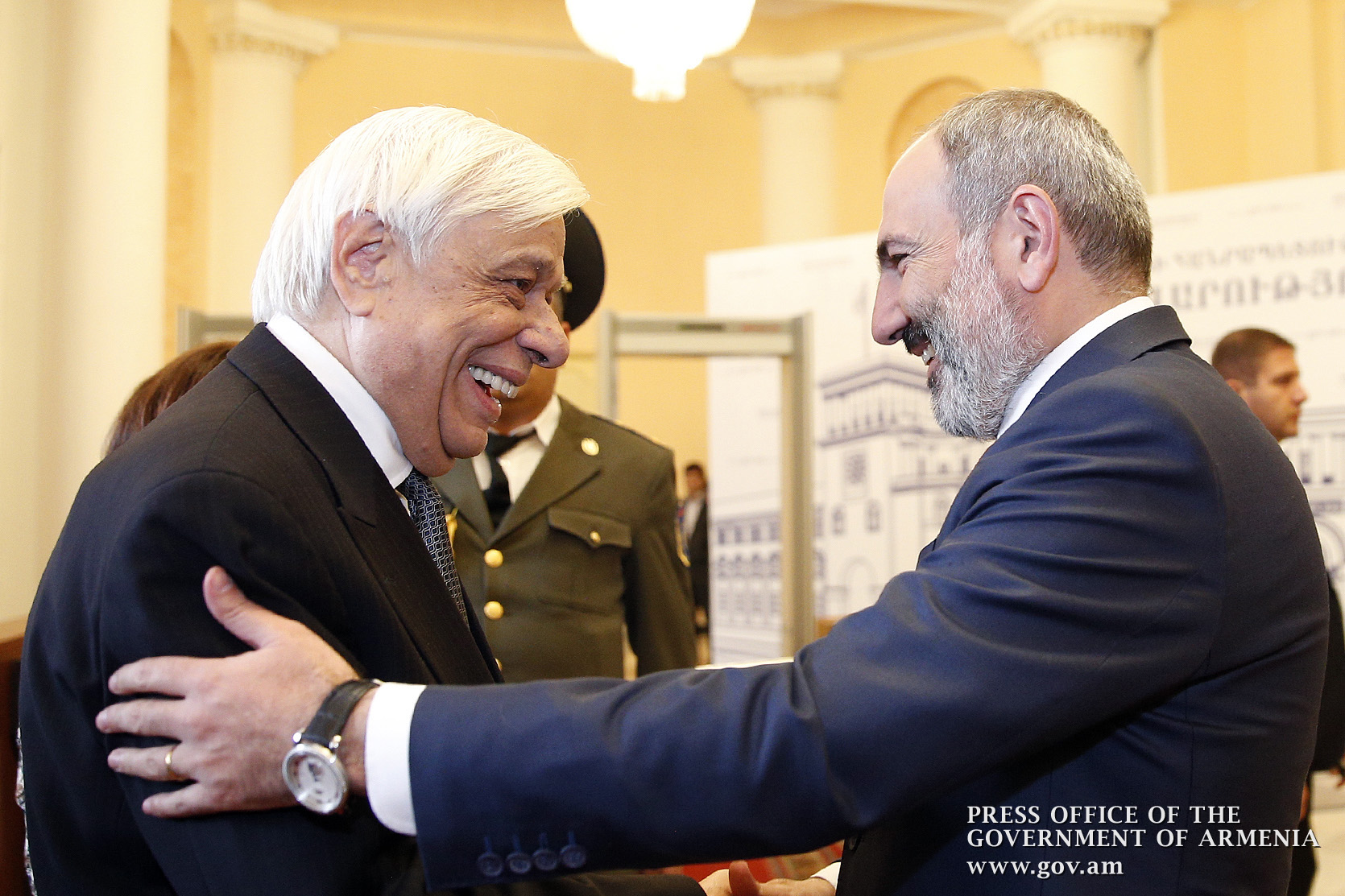 https://www.primeminister.am/files/pics/2019/11/05/17476_b.jpg